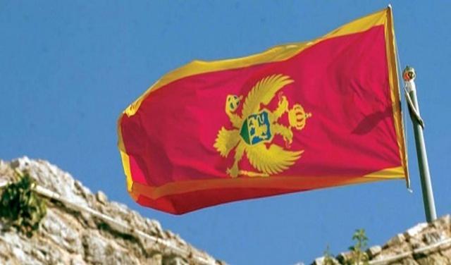 Ovo je u Crnoj Gori nemoguće