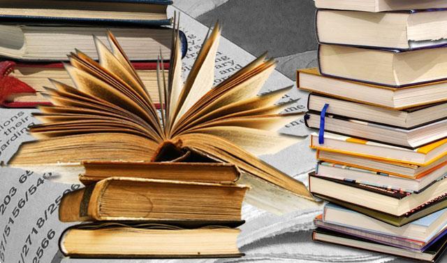 Bez izgovora: Zašto treba da čitate svakog dana?