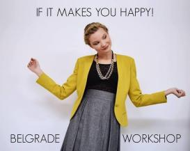 belgrade-workshop