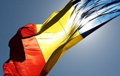Marea Unire a românilor – 1 Decembrie 1918
