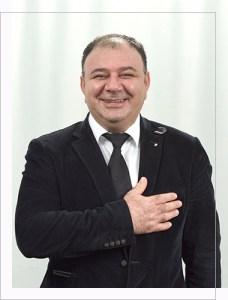 Mircea Matei - foto faxmedia.ro