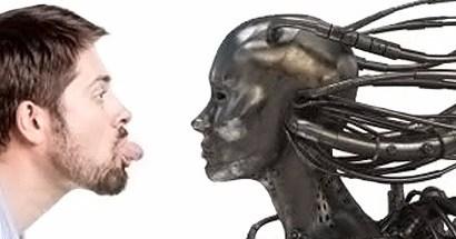 Să fie acesta începutul sfârșitului rasei umane?