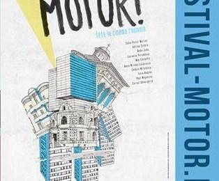MOTOR! Festivalul de Film Românesc de la Toulouse: un SUCCES remarcabil, un exemplu de urmat!