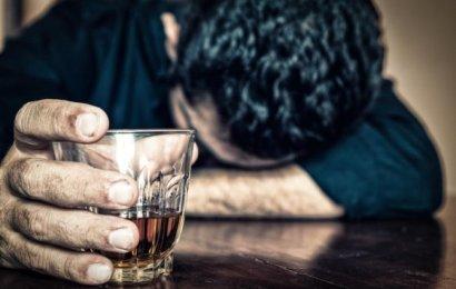 Consumul excesiv de alcool – sportul național al românilor