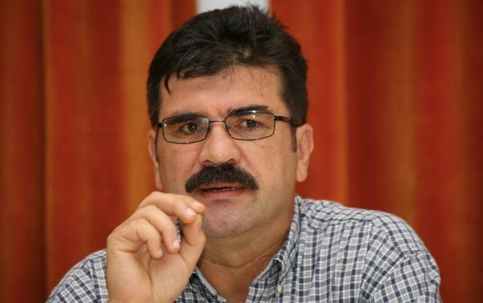 O singură condamnare în dosarul Turceni Rovinari