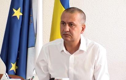 Cosmin Popescu, funcție de conducere în ADR Sud Vest Oltenia