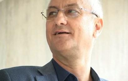 Surse: Daniel Antonie va fi suspendat din funcție!