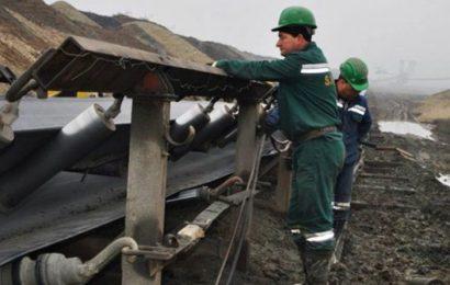 Minerii vor munci și în weekend