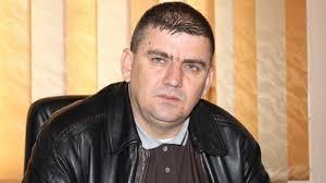 """Vasile Moșoiu se dă șef la PNL. Liberalii îl desființează și îi amintesc că e """"penal"""""""