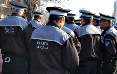Exclusiv| Salarii babane la Poliția Locală Târgu Jiu. Nici femeia de serviciu nu duce lipsă de bani