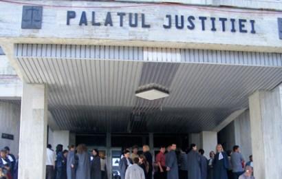 Și magistrații din Gorj vor protesta