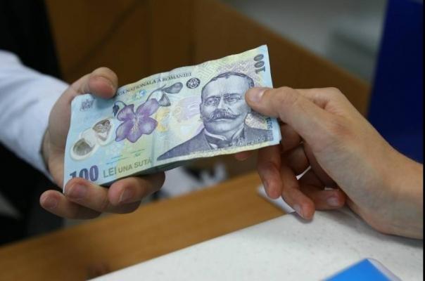 """Guvernul """"repară"""" Revoluția Fiscală după erorile constatate: Statul îşi asumă plata unei părţi din CASS"""
