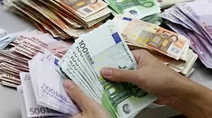 Avertisment: Un euro poate urca până la 4,7 lei
