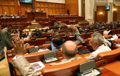 Ministrul Economiei vrea să dezbată cât mai repede Legea Minelor