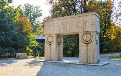 Primarul Marcel Romanescu va continua tradițiile lăsate de Florin Cârciumaru
