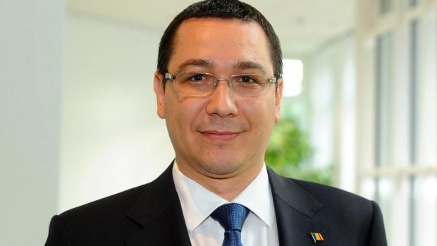 """Partidul lui Victor Ponta există. Deputatul de Gorj i-a declarat război lui """"Daddy"""""""