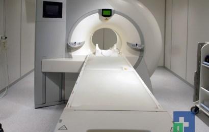 Noul RMN va fi pus în funcțiune la spitalul din Târgu Jiu