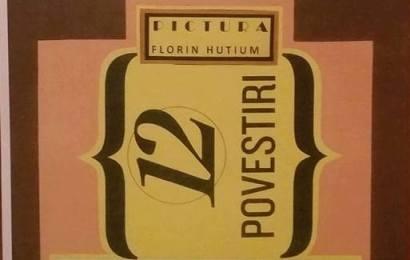 Expoziție Florin Hutium la Târgu – Jiu