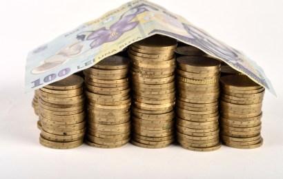 Modificări importante legislativ-fiscale în vigoare în anul 2018