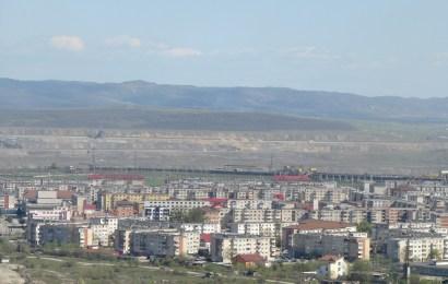 City Report Platform – un prim pas, în Gorj, spre era digitală