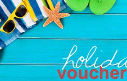 Vouchere de vacanță pentru bugetari