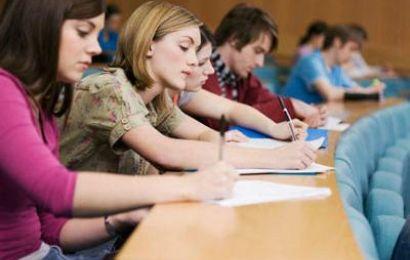 Reduceri mai mari pentru elevi