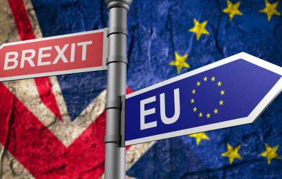 Ce îi așteaptă pe românii care locuiesc în Marea Britanie?