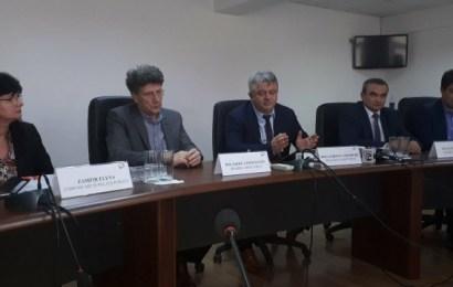 2017, an excepțional pentru compania energetică din Gorj