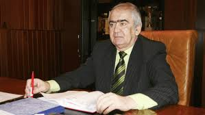Carciumaru se joaca cu mintile social-democratilor! Cine ar mai vrea sa candideze pentru Primaria Targu Jiu