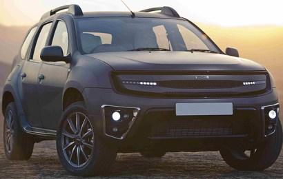 Dacia, în topul celor mai valoroşi producători de maşini