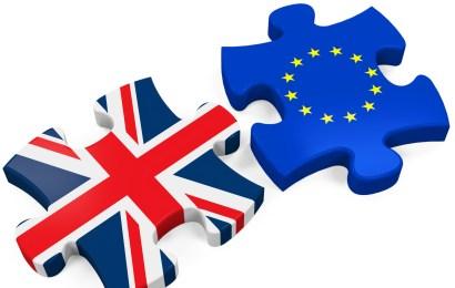 EUROPA – federație, confederație, uniune statală – provocarea de a fi unită.