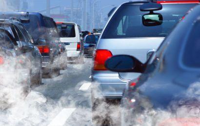 Ministerul Finanţelor Publice a anunțat cum se vor face plățile către românii care trebuie să-și recupereze taxa auto