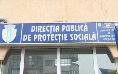 Tichete sociale de la Primăria Târgu Jiu