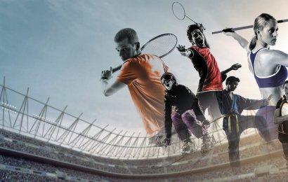 Despre sport… și despre (ne)performanțele lui!