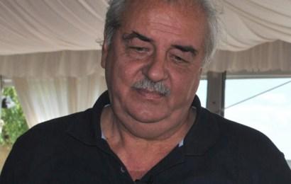 Directorul Artego, mesaj pentru instituțiile publice: Nu suntem băgați în seamă! Dăm zeci de miliarde de lei la Primărie!