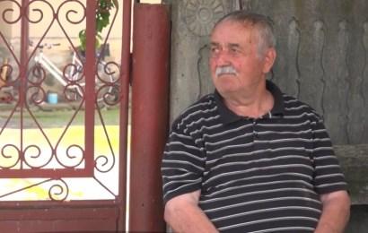 """Avocatul Poporului s-a sesizat în cazul bătrânului din Gorj amendat de ITM că a săpat un cavou """"la negru"""""""