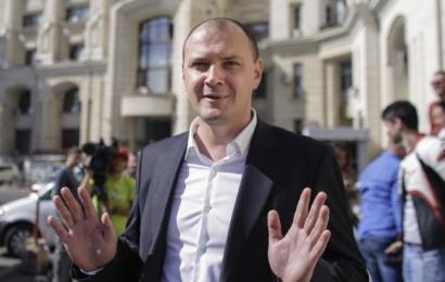 Sebastian Ghiță a fost achitat!