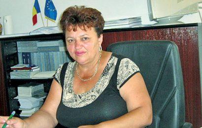 Alegeri parțiale în localitatea Stoina. Problemele penale au lăsat primarul fără mandat