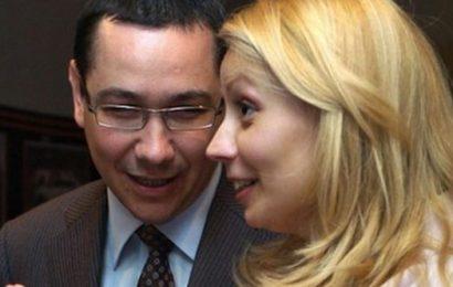 Victor Ponta pune tunurile pe un cunoscut centru comercial. L-a dat în judecată și ce daune uriașe cere