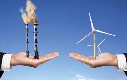 România pierde energie de 4 miliarde de euro. Sorin Boza anunță, în premieră, când va fi gata strategia energetică