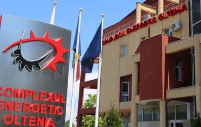 Strategia Energetică a României 2020-2030 cu perspectiva anului 2050 în varianta PNL, va fi pusă în dezbatere publică.