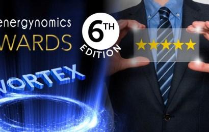 Gorjul dă câștigătorii premiilor energynomics.ro