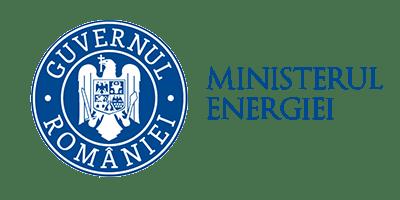 Zilele Energiei (Energy Info Days) – Oportunități de finanțare și proiecte de succes