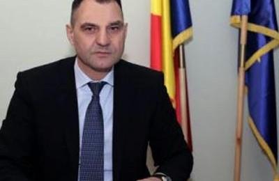 Strategia Energetică a României, inflamează spiritele între PNL și PSD!