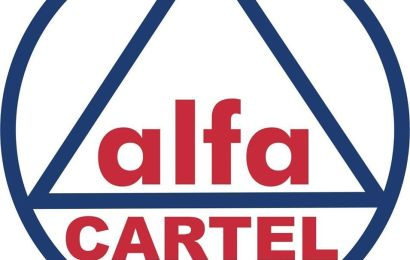 """Munteanu Alin, Președintele filialei Cartel Alfa Gorj: """"Politicienii să-și facă campanie pe munca lor nu pe problemele noastre""""."""