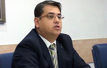 """Adrian Tudor: """"Primarul Romanescu nu poate să înțeleagă aceste lucruri!"""""""