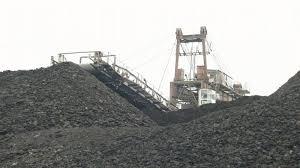 Cât cărbune e în depozitele CEO