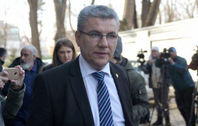 Ministrul Apelor și Pădurilor invitat din nou în Gorj