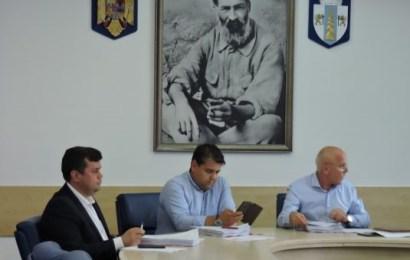 Plecări din PSD, dacă Marcel Romanescu va fi adus în partid
