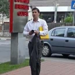 Marius Dumitrașcu nu a făcut mulți purici în Ministerul Energiei